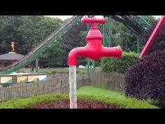 Potts Park Compilation - YouTube