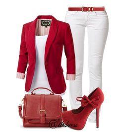 #tbdressreviews #tbdressStyle #Blazers #Clothing #Pants #Fashion.