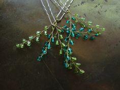 vlásenky Turquoise Necklace, Jewelry, Fashion, Moda, Jewlery, Jewerly, Fashion Styles, Schmuck, Jewels