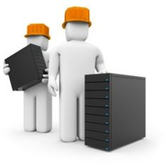 CloudOYE offers you cheap VPS hosting services in India. Choose any VPS hosting plan with fully managed and dedicated support, unlimited websites, email Address, mySQL and much more. Site Hosting, Cheap Web Hosting, Miami Beach, Ecommerce Seo, Software, Private Server, Hosting Company, Seo Tips, Places