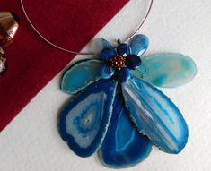 Pendant Necklace, Album, Earrings, Jewelry, Jewerly, Ear Rings, Stud Earrings, Jewlery, Ear Piercings