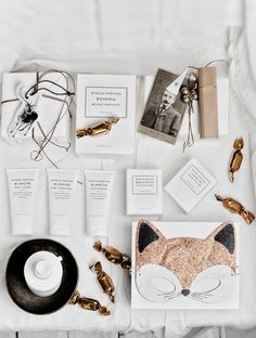 #editorial #inspiration #photography #white #books