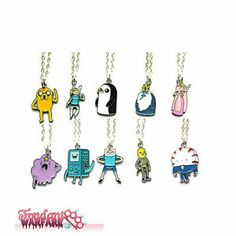 I need the jake, Finn and ice king hehe Peppermint Butler, Adventure Time Princesses, Ice King, Princess Bubblegum, Bubble Gum, Personalized Items, Ebay, Chewing Gum, Gumball