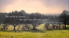 Jane Austen quotes ❥