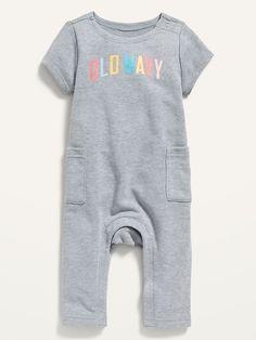 Old Baby Clothes, Winter Baby Clothes, Baby Clothes Shops, Old Navy Gap, Shop Old Navy, Baby Girl Shoes, Baby Boy Outfits, Fall Outfits, Baby Girl One Pieces