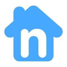 L'application Home'n'go vous permettra de trouver votre logement, simplement et rapidement, parmi plus d'un million d'annonces immobilières. Que ce soit pour un achat ou une location pour un appartement, une maison, un parking ou même un local commercial.