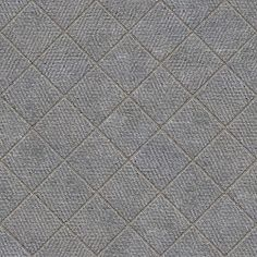 Textures Texture seamless | Paving outdoor concrete regular block texture seamless 05714 | Textures - ARCHITECTURE - PAVING OUTDOOR - Concrete - Blocks regular | Sketchuptexture