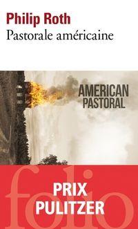 Pastorale américaine | Roth, Philip