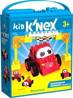 KID K'NEX Racetrack Buddies Building Set by K'NEX, http://www.amazon.com/dp/B002DVRB2Y/ref=cm_sw_r_pi_dp_FcNlsb08J7D30