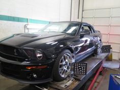 Ford- modified suspension, brake and tuning - Collections - Google+