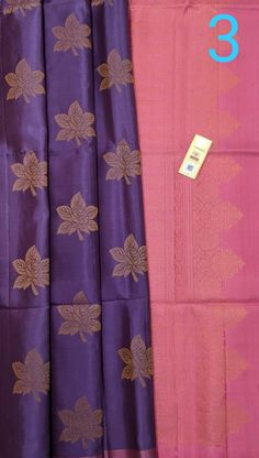 Indian Sarees, Silk Sarees, Saree Blouse, Seiko, Blouse Designs, Join, Collections, Blouses, Pure Products