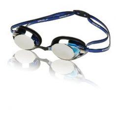Swim Goggles for cross training days!