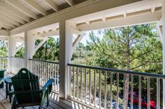 Santa Rosa Beach Real Estate MLS 775281 WATERCOLOR Condominium Sale, FL MLS and Property Listings | Beach Group Properties of 30A
