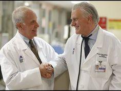 Making Rounds: Medical Education Documentary Film - YouTube