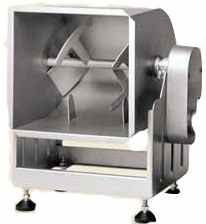 Choose Professional Processor For The Best Quality #Meat_Mixers For Your Kitchen