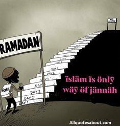 Ramadan Kareem: The holy month Ramadan is one of the five pillars of Islam.It is a great opportunity for all Muslims. Eid Ramadan, Muslim Ramadan, Mubarak Ramadan, Ramadan Mubarak Wallpapers, Jumma Mubarak, Islamic Inspirational Quotes, Islamic Love Quotes, Muslim Quotes, Islamic Images