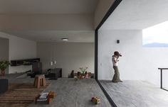 5314855dc07a802080000064_house-of-stairs-dellekamp-arquitectos_cm_img_7379_-_sandra_pereznieto.jpg 2.000×1.287 píxeles