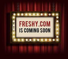 The Frisky - Popular Web Magazine Ika Musume, Wwe Top 10, Fall Bulletin Boards, Web Magazine, Coming Soon, Real Women, True Stories, Entertaining, Play