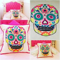 calavera   https://www.facebook.com/hippieChicTaller/photos/a.1818560371702976.1073741829.1816457348579945/2069098216649189/?type=3&theater