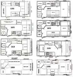 Small House Plans in addition 089c3e9b6daebc05 Luxury Motorhome Floor Plans Coach House Floor Plans in addition Concerto China Toilets also Vintage C er Motorhome additionally Type B Motorhome. on small rv motorhomes