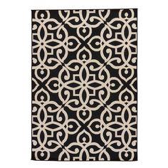 Jaipur Rugs Bloom Damask Indoor/Outdoor Area Rug - RUG129284