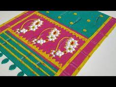 Rangoli Designs Latest, Simple Rangoli Designs Images, Colorful Rangoli Designs, New Mehndi Designs, Beautiful Rangoli Designs, Rangoli Patterns, Rangoli Ideas, Poster Rangoli, Special Rangoli