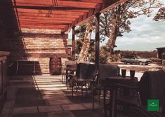What a lovely view from the Butler's Rest here in Clonabreany House! Wedding Spot, Post Wedding, Small Intimate Wedding, Butler, Cosy, Countryside, Ireland, Patio, Outdoor Decor