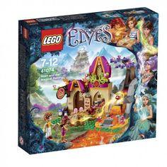 Playmobil: puzzle 150 mcx Princesses | Princesse | Pinterest | Playmobil