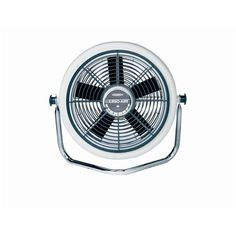 Find This Pin And More On *Fans U003e Desk U0026 Pedestal Fans*.