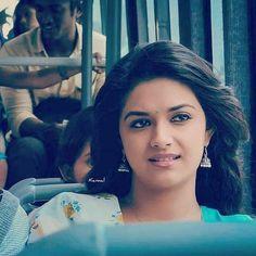 Lovely Girl Image, Beautiful Girl Photo, Most Beautiful Indian Actress, Beautiful Actresses, Beauty Full Girl, Beauty Women, Girl Pictures, Girl Photos, Beautiful Heroine