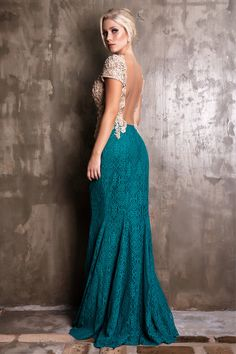 Prom Dresses 2018, Formal Dresses, Camila, Events, Gowns, Diamond, Fashion, Blue Long Dresses, Ball Gowns Prom