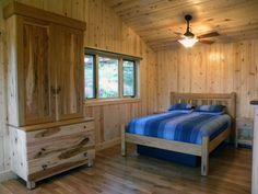 Ralph Lauren Henredon Bedroom Set - $10000 | New York Listings ...