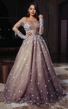 Newest Arrival Ball Gown Dubai Muslim Arabic Lace #prom #promdress #dress #eveningdress #evening #fashion #love #shopping #art #dress #women #mermaid #SEXY #SexyGirl #PromDresses