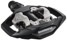 Shimano PDM530 Mountain Pedals * To view further for this item, visit the image link.