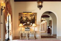 the cloister, sea island, GA