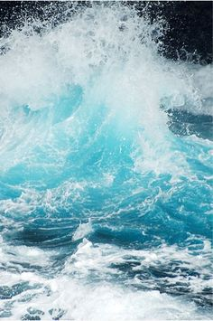 fraîcheur vert d eau - bleu- vert.....aigue marine.....couleur fascinante