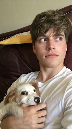 Froy nenê ❣