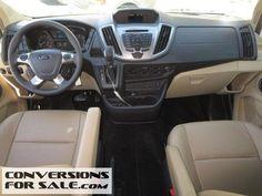http://www.conversionsforsale.com/4327-2015-ford-transit-250-conversion-van-by-sherrod-vans/details.html