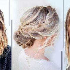 10 fryzur, cięć i kolorów, które odmładzają o 10 lat [co najmniej]