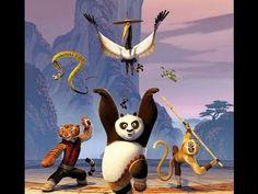Kung fu panda 1 full movie - Kung fu panda 2008 - Re-up 2015 ...
