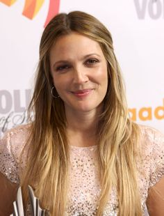 Drew Barrymore : Elle nous dévoile enfin le visage de sa fille Frankie