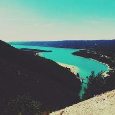 Beautifull lake#♡nature#