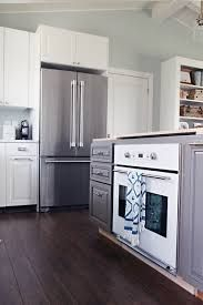 8 Best Kitchens With Coretec Images In 2019