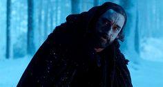 """É possível que a próxima temporada de """"Game Of Thrones"""" tenha só sete episódios"""