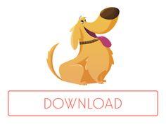 Dug.js —Download