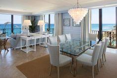 Palm Beach beach house