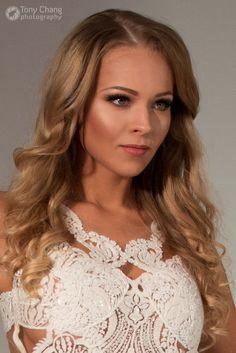 Dorina is a hungarian beauty queen. #photographer #photography #tonyphoto #portrait #model #beauty