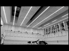 S'il Suffisait D'Aimer (Choreography by Judith Bohlen, Anin Sacyam & Wei-Ken Liao) Jaz Z, Celine Dion, Dancer, Songs, Facebook, Modern, Instagram, Trendy Tree, Dancers