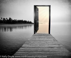 Abstract Nature, Photo On Wood, Nature Photography, Photoshop, Posts, Rock, Bathroom, Google, Washroom