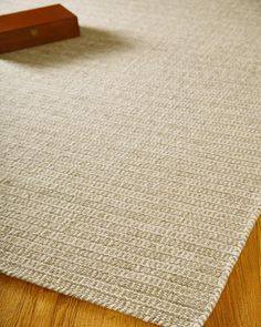 Cashmere Wool Area Rugs | Hand Woven Wool Rugs